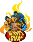 1122clayglass.jpg