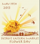 1122DetroiteasternMarketFlowerDay.jpg