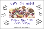 1122ice cream social save the date.jpg