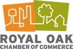 1122royal-oak-chamber-logo.jpg