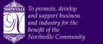 1122northvillechambermemberbanner_left.jpg