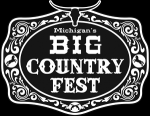 1122MIBigCountryFest.png