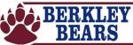 1122BerkleyBearsFootball.jpg